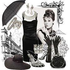 finest-fashions on eBay