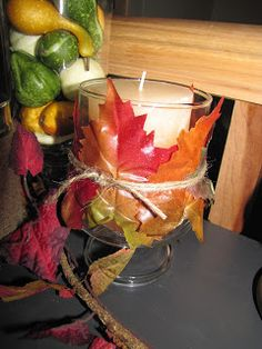112 awesome fall thanksgiving images autumn crafts fall crafts rh pinterest com