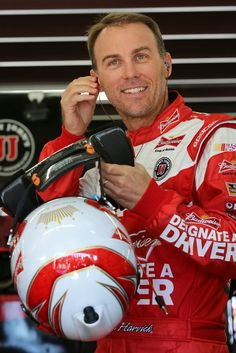 Kevin Harvick #4 New Hampshire 2nd chase race results. Started: 3rd. Finished: 3rd. Moved from 4th to 3rd -7 points behind 1st. +41 points behind 1st