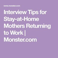 Stay at home mom cover letter for going back to work jobby job job stay at home mom cover letter for going back to work jobby job job job pinterest cover letter sample letter sample and template spiritdancerdesigns Choice Image