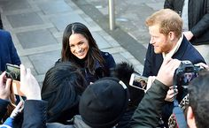 prince harry meghan markle nottingham2
