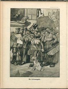 ÖNB/ANNO AustriaN Newspaper Online 1915 mei