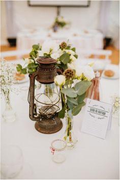Plan de table Mariage Danse  Mariage, Plan de tables et Tables