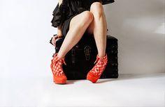 erimakisox-socks-fashion-moda-calcetines-con-cuello-tendenicas-japon-trendy-gril-red-outfit-moda-Piensa-en-Chic-PiensaenChic.jpg (680×445)