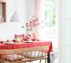 Pleine salle banc salle à manger de belles idées de design d'intérieur 600x530