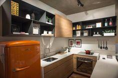 Apartamento à venda com 1 Quarto, Vila Mariana, São Paulo - R$ 497.500 - ID: 2928358963 - Imovelweb
