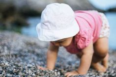 Noemie Crawling On Beach - Andalusia, Spain Photograph Andalusia Spain, Saatchi Art, Digital, Beach, Artist, Photography, Photograph, The Beach, Artists