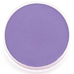 PanPastel® Ultra Soft Artists' Painting Pastel Violet: Purple, Pan, Ultra Soft, (model PP24705), price per each