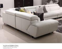 Morden fabric l shape sofa corner sofa colorful sofa factory