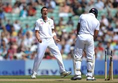Can Proteas become Test cricket bullies?