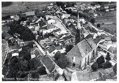 Freystadt, Westpreußen