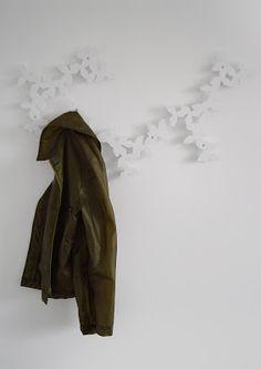How about Viktor naulakko Raincoat, Ideas, Home, Rain Jacket, Ad Home, Homes, Thoughts, Haus