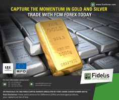 Capture the momentum in Gold and Silver. Trade with FCM Forex TODAY   For forex trading or currency trading please visit http://www.fcmforex.com/  #forextrading #currencytrading #highimpactdata #forexevents #fidelis #USD #Britain #India #Cyprus #Auckland #capital #UK #Brazil #Germany #Argentina #France #Canada #Mumbai #Mexico #Netherlands #Nigeria #Australia #Chile #Singapore #Bangladesh #Delhi #Kolkata #Chennai #Bangalore #USA