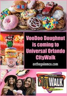 ICYMI: VooDoo Doughn