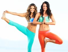 http://www.inspiredbythis.com/dwell/tone-it-up-karena-katrinas-fitness-secrets/ - Tone It Up girls!