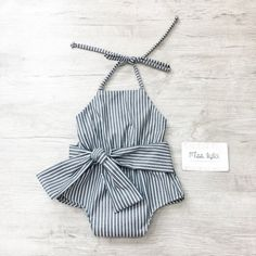 d42724557705 394 Best Handmade baby girl clothing by Miss lyla images in 2019 ...
