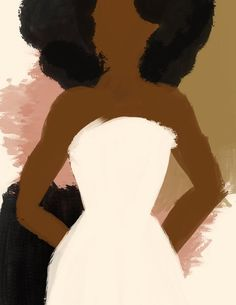 Excited to share the latest addition to my shop: Black woman art, Printable art, Abstract Terracotta Art, Home Decoration Black Love Art, Black Girl Art, Black Is Beautiful, Art Girl, Black Art Painting, Black Artwork, Painting Of Girl, Family Painting, Black Woman Silhouette