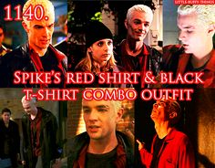 Little Buffy Things Spike Buffy, Buffy The Vampire Slayer, Firefly Serenity, Sarah Michelle Gellar, Joss Whedon, People Like, Favorite Tv Shows, Movies And Tv Shows, Movie Tv