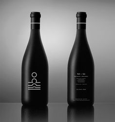 lovely-package-sun-wines-2