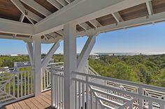 Alex and Cynthia Rice- Custom home builders and design team along along Florida's Gulf Coast {Seaside, Watercolor, Seagrove & Sandestin}