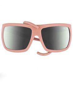 Sunglasses - Peach BUY IT NOW ON www.dezzy.it!