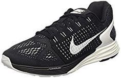 Best Walking Shoes for Flat Feet 2017 Reviews. You have a flat foot when your arches are so low that it hampers your stride...