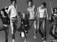 FLIES hilfiger_denim_ad_campaign_advertising_2010