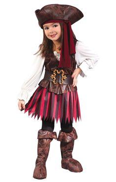 Die 89 besten Bilder von Piraten Kostüme selber machen