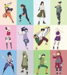 ) immagini e video anche tu su We Heart It Naruto Uzumaki, Hinata, Naruto Sasuke Sakura, Naruto Cute, Naruto Funny, Shikamaru, Naruhina, Naruto Painting, Trippy Painting