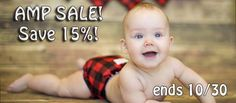 Cloth Diapers, Cozy, Amp, Diapers