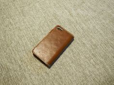 携帯ケース(iphone7)