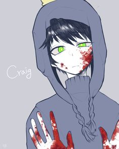 110 Best Male Yandere images in 2019 | Manga anime, Anime art, Drawings
