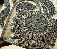 Tugboat Printshop