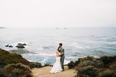 WED // JAMES & NATALIE // CARMEL VALLEY, CALIFORNIA // EMILY CHIDESTER PHOTOGRAPHY 2014