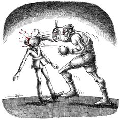 BY MANA NEYESTANI.........PARTAGE OF MANA NEYESTANI FAN PAGE.........ON FACEBOOK............. Political Art, Political Cartoons, Painting & Drawing, Satirical Illustrations, Weird Art, Great Artists, Animals Beautiful, Tattoos For Guys, Illustration Art