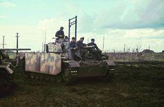 1944 Russia