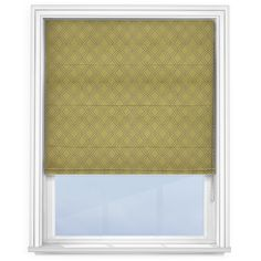 The Prestigious Vanberg Linen is a stunning fabric with a pattern in various shades of Natural. Part of the Skandic range of fabrics, the Vanberg design is ideal for any room in your home. Roman Blinds Direct, Prestigious Textiles, Atrium, Green Colors, Marble, Curtains, Master Bedrooms, Pattern, Fabric