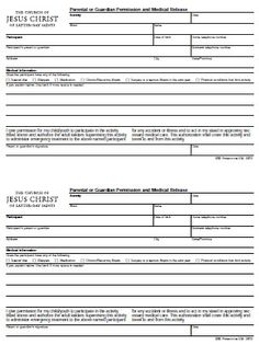 printable vbs registration form template conference pinterest. Black Bedroom Furniture Sets. Home Design Ideas
