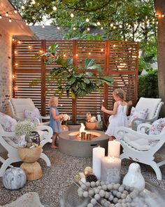 Rustic Small Patio Design Ideas On A Budget Patio designs do not need to be extravagant to be luxurious. Luxury to me is having a little garden oasis […]
