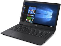 Acer TravelMate P258-M Drivers for Windows 8/8.1 64 Bit Free Download Now