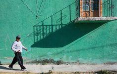 Awaiting Juliet / Maria Sciandra Photography www.mariasciandra.com #SanMigueldeAllende