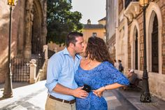 http://mqfotografo.es/ #bodas #wedding #mqfotografo #fotografodebodasevilla #bodasevilla #novias #fotografo #fotografosevilla #fotosdeboda #fotosbodas #bodavintage #sevilla #loradelrio #lovesesion