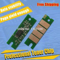 SP150LE 150LE Toner Cartridge Chip For Ricoh Aficio SP 150SU sp150w sp150SUw sp150 sp 150 sp150le sp150su power refill resetter #Affiliate