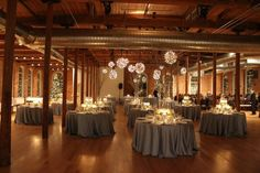 NC Wedding, Raleigh Wedding Venue, Durham Wedding Venu, Corporate Party Venue
