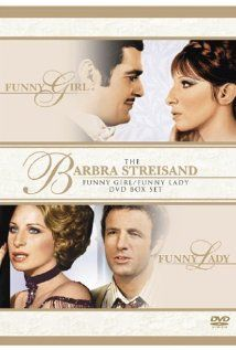 "This film is a classic and it never gets old to me.  I am a big fan of Barbra Streisand and I think this is her best film ever.  Although, I do have to say that ""The Way We Were"" - is a close second!"