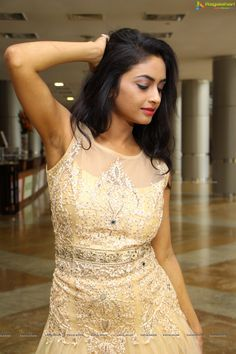 So kissable armpits 4 - Page 287 Samantha Pics, Indian Beauty, Formal Dresses, Dark, Style, Fashion, Dresses For Formal, Swag, Moda