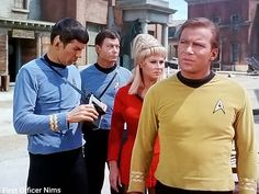 Star Wars, Star Trek Tos, Stargate, Science Fiction, Spock And Kirk, Star Trek 1966, Star Trek Beyond, Star Trek Original Series, Starship Enterprise