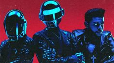 The Weeknd, Daft Punk, Alicia Keys e Dave Grohl se apresentarão no Grammy 2017 #Adele, #AliciaKeys, #Brasil, #BrunoMars, #DaftPunk, #Grupo, #M, #Noticias, #Sucesso, #Youtube http://popzone.tv/2017/01/the-weeknd-daft-punk-alicia-keys-e-dave-grohl-se-apresentarao-no-grammy-2017.html