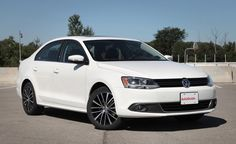 2014 Volkswagen Jetta TDI  - Come check out AMSOIL synthetic motor oil for european cars at http://european-motor-oil.syntheticoilandfilter.com/