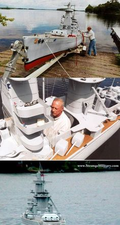 Get free Outlook email and calendar, plus Office Online apps like Word, Excel and PowerPoint. Sign in to access your Outlook, Hotmail or Live email account. Model Ship Building, Boat Building, Scale Model Ships, Scale Models, Bateau Rc, Rc Boot, Sports Nautiques, Model Hobbies, Military Modelling